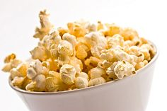 Find lots of delicious recipes for popcorn and over 100,000 other recipes with reviews and photos.
