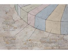 Simon Evans | Galeria Fortes Vilaça