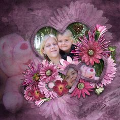 One Step Beyond 61 by BooLand Designs Berna's Playground - Eye Love you Mega 1  https://www.digitalscrapbookingstudio.com/personal-use/kits/one-step-beyond-61-with-free-cluster-pack/
