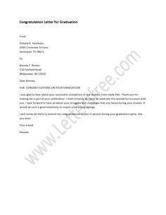 Balance confirmation letter format for the auditors and annual congratulation letter for graduation is written on the eve of completing the graduation graduation is spiritdancerdesigns Gallery