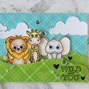 Just added my InLinkz link here: http://www.simonsaysstampblog.com/blog/card-kit-galleries/april-2017-card-kit-gallery/