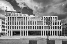 Vincent Van Duysen: Brutalism With a Soul - StyleZeitgeist