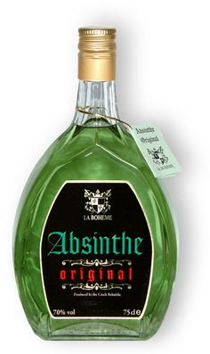 Share Good Stuffs Top 5 Strongest Alcoholic Drinks In The World Strong