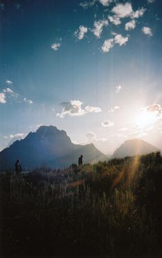 unbenannt by isuru vidanage on Flickr.