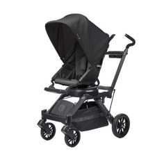 Zzz  Orbit Baby G3 Complete Stroller Package , Black by Orbit Baby