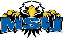 Morehead State University - Wikipedia, the free encyclopedia