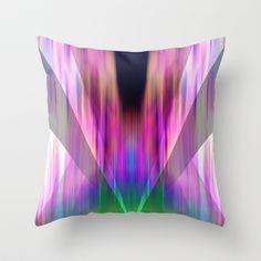 #8+Throw+Pillow+by+Georgia+Smith+Designs+-+$20.00