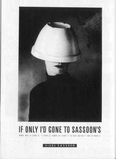 Sassoon.