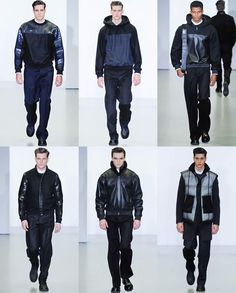 Futuristic Clothing For Men | ABOUT PRODUCTS PROMOTIONS CONTACT