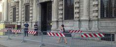 """il popolo del blog,notizie,attualità,opinioni : Milano, arrestati 3 funzionari del Comune: """"Soldi,..."""