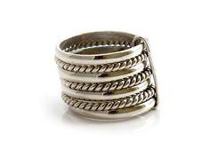 Sterling Silver Rings Shop #Rings