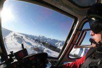 Sun Valley Heli Ski | Sun Valley Magazine | Sun Valley, Idaho #backcountry #ski #snowboard #powder
