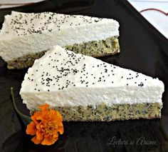 Index retete - Lecturi si Arome My Recipes, Cake Recipes, Dessert Recipes, Cooking Recipes, Romanian Desserts, Romanian Food, Romanian Recipes, Top 15, Food Cakes