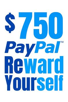 Paypal Gift Card, Gift Card Giveaway, Paypal Hacks, 1000 Gifts, Instant Cash, Top Restaurants, H&m Gifts, Amazon Gifts, Shops