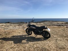 Scrambler Sixty2, Motorcycle, Vehicles, Motorcycles, Car, Motorbikes, Choppers, Vehicle, Tools