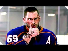 Watch Goon: Last of the Enforcers Full Movie Online | Download  Free Movie | Stream Goon: Last of the Enforcers Full Movie Online | Goon: Last of the Enforcers Full Online Movie HD | Watch Free Full Movies Online HD  | Goon: Last of the Enforcers Full HD Movie Free Online  | #GoonLastoftheEnforcers #FullMovie #movie #film Goon: Last of the Enforcers  Full Movie Online - Goon: Last of the Enforcers Full Movie Streaming Movies, Hd Movies, Movies Online, Movies Free, Movie Film, Seann William Scott, A Cinderella Story, Full Movies Download, Rap Music