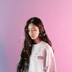 Discover and share the most beautiful images from around the Korean Photography, Girl Photography, Fashion Photography, Pretty People, Beautiful People, Most Beautiful Images, Aesthetic Girl, Kpop Aesthetic, Up Girl