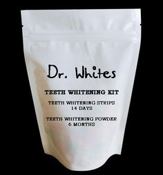 Reliable at home tooth whitening White Teeth, Teeth Whitening, Tooth, Cosmetics, Products, Beauty Products, Teeth, Drugstore Makeup