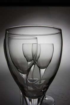 Still Life Glass Work 3 | Flickr – Compartilhamento de fotos!
