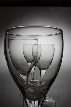 Still Life Glass Work 3 | Flickr – Compartilhamento de fotos!