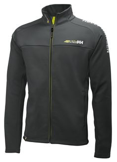 HP FLEECE JACKET The warmth & comfort of slick face fleece with marine inspired graphic detailing. Welding Jackets, Sports Jersey Design, Corporate Uniforms, Clothing Photography, Sports Jacket, Sport Wear, Boys Shirts, Mens Clothing Styles, Mens Sweatshirts
