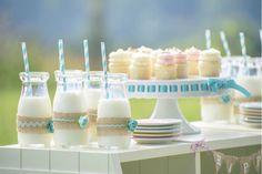 Le più belle decorazioni per le feste di compleanno dei bambini