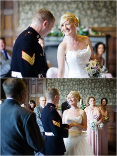 Beautiful wedding photography at Lilleshall National Sports centre for Anneli and Stuarts wedding Bridesmaid Dresses, Wedding Dresses, Beautiful Lights, Centre, Wedding Photos, Wedding Photography, Sports, Fashion, Bride Maid Dresses