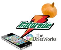 Charge your iPhone/iPad with an Onion http://tdnw.in/S6al9z