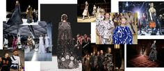 The Top 10 Collections of Fall 2016