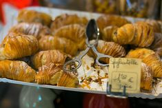 RAP Épicerie | David Lebovitz Italian grocery in Paris