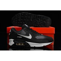 best sneakers 85737 d70c9 Air Max 90, Nike Air Max, Honeycomb, Nike Shoes, Calvin Klein,
