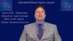 3 Tips For Choosing A Brain Injury Lawyer - Cleveland Brain Injury Attorney