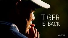 Tiger Woods returns to action on the PGA Tour this week at the Memorial Tournament, an event that he's won five times. #golf