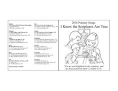 Camille's Primary Ideas: 2016 Primary Music CD singing time gift to help your primary learn and sing more primary songs at home Primary Songs, Primary Singing Time, Primary Lessons, Lds Primary, Articulation Activities, Speech Therapy Activities, Play Therapy, Primary Chorister, College Planner