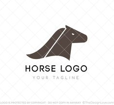 Branding for businesses in the service sector, business to business and business to consumer. #LogoDesign #Logodesigner #logomaker #businessgrowth #startups #branding #Inspirational
