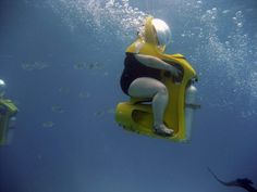 Funny pictures about Underwater Wal-Mart. Oh, and cool pics about Underwater Wal-Mart. Also, Underwater Wal-Mart photos. Scuba Diving Quotes, Cool Inventions, Looks Cool, Cool Stuff, Awesome Things, Bumper Stickers, Funny Pictures, Funny Pics, Funny Memes