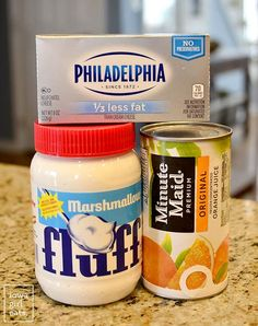 Best Fruit Dip Ever - Gluten-Free Fruit Dip Recipe The Best Fruit Dip Ever is three ingredients that combine to create a luxurious, perfectly sweet fruit dip. It really is the best ever! Fruit Recipes, Dessert Recipes, Cooking Recipes, Fruit Dips, Cooking Tips, Fruit Salad, Easy Fruit Dip, Fruit Trays, Party Dips