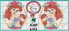 c4969c5dd825eb0a2de61b96882d7e59.jpg (552×257)
