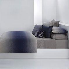 Hugo Boss bedding