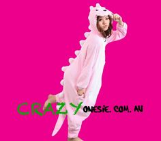 Onesie Diy, Mens Onesie, Cute Onesies, Onesie Costumes, Gold Coast Australia, Different Styles, Competition, Delivery, Facebook