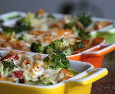 Broccoli, Meat, Chicken, Vegetables, Recipes, Food, Recipies, Essen, Vegetable Recipes