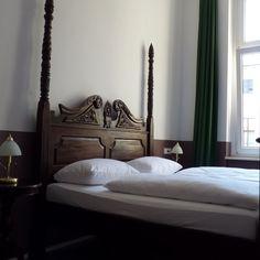 Top #Hostel in #Berlin - Grand Hostel Berlin #online #booking #travel HostelsClub.com