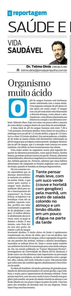 Pampulha - Sábado, 04.06.2016 by Tecnologia Sempre Editora - issuu