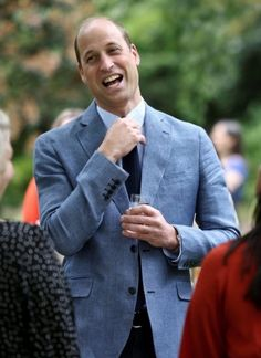 William Kate, Prince William, Royal Life, Duke Of Cambridge, Duchess Kate, Royal Families, British Royals, Diana, Royalty