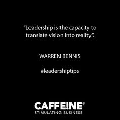 The Caffeine Partnership ( Leadership Quotes, Inspiration, Photo And Video, Videos, Instagram, Biblical Inspiration, Inspirational, Leadership Quote, Inhalation