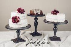 Antikolt ezüst fa tortatál - Princess3   Jack&Jane tortaállványok Cake, Kuchen, Torte, Cookies, Cheeseburger Paradise Pie, Tart, Pastries