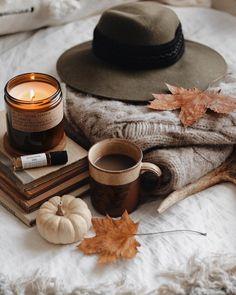 Harvest Moon, Autumn Flatlay, Love Takes Time, Book Flatlay, Cute Christmas Wallpaper, Autumn Scenery, Autumn Cozy, Autumn Aesthetic, Autumn Photography