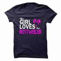 #ROTTWEILER Order HERE ==> https://www.sunfrog.com/Pets/ROTTWEILER-50794188-Guys.html?41088 Please tag & share with your friends who would love it  #xmasgifts #renegadelife #superbowl