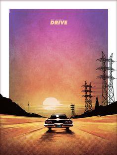drivebg6