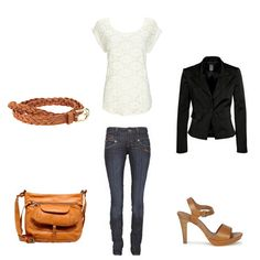 #Style #Look #Shopping
